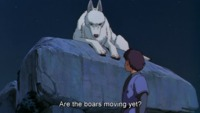 princess mononoke hentai imghost screens zhxe fkuy torrent details