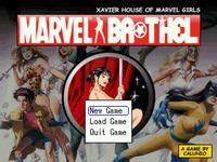 re:play hentai marvel brothel category rps page