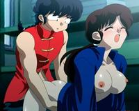 ranma 1/2 hentai data posts
