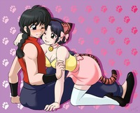 ranma 1/2 hentai exception chevi eidg morelikethis artists