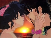 ranma 1/2 hentai photos ranma akane adventures anime clubs wallpaper