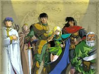 record of the lodoss wars hentai lodoss wars featured page