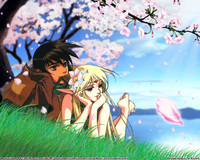 record of the lodoss wars hentai originals acdf fab fbdf cstokesbary record lodoss war