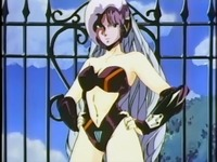 robotech: the third generation hentai vlcsnap