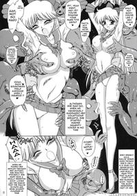 sailor moon hentai mangasimg aec manga pistols sailor moon
