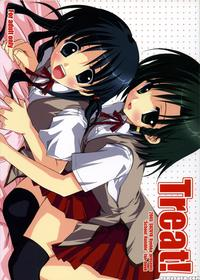 school rumble hentai mangasimg manga treat school rumble