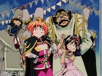 slayers hentai vault rfkod slayers try majestic hoist sails journey mkv completed series dual audio