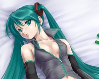 solty rei hentai termsdef termimages miku termshome