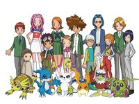 solty rei hentai digimon adventure opening endings