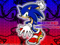 sonic the hedgehog hentai dbfcc sonic hedgehog
