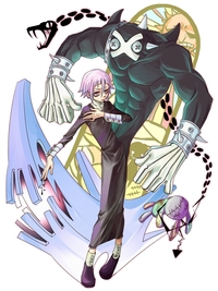 soul eater hentai photos soul eater crona anime clubs photo