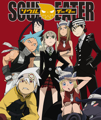 soul eater2 hentai souleater