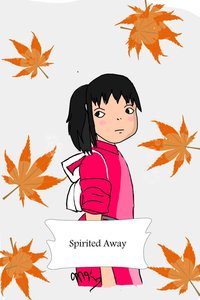 spirited away hentai pre spirited away malinkang pwxa morelikethis fanart digital vector