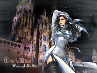 trinity blood hentai minitokyo anime wallpapers trinity blood