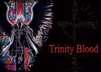 trinity blood hentai photos trinity blood anime clubs photo