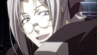 trinity blood hentai photos trinity blood anime clubs screencap
