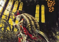 trinity blood hentai trinityblood caterina sforza hentai gate trinity blood gay