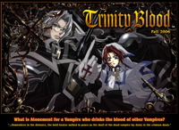 trinity blood hentai trinity blood coups coeur moment scans kiyo kujo