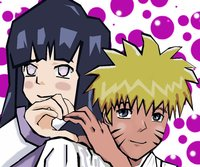 whisper of the heart hentai heart naruhina morelikethis fanart manga