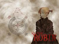 witch hunter robin hentai witch hunter robin series review