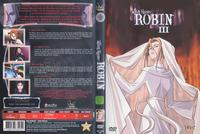 witch hunter robin hentai cov witch hunter robin volume german covers