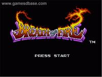 breath of fire hentai media system nintendo snes breath fire ryuu senshi capcom ltd hentai