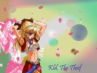 chrono cross hentai chrono cross kid thief lunatia foro mujeres mas ricas del anime page