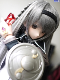 dai-guard hentai efbd category dollfie dream doll events page
