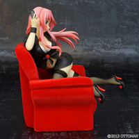 dai-guard hentai product dec daydream collection vol boss rose red sofa ver