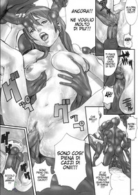 dead or alive hentai doa summer nude category dead alive