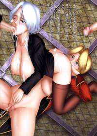 dead or alive hentai dead alive color hentai collections pictures album