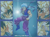 dragon ball hentai wallpapers dragonball hentai trunks fusion dbz animie manga fan pow wallpaper resolution details