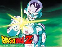 dragon ball hentai wallpapers dragonball hentai frieza cell fanpop wallpaper