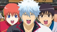 parallel trouble adventure hentai rumbel gintama mkv anime series