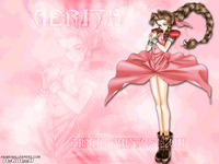 final fantasy 3 hentai finalfantasy hentaiaeris photo fire angel next