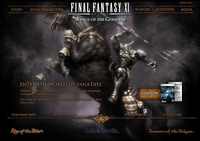 final fantasy xi hentai dda final fantasy website