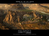 final fantasy xi hentai ffxi wallpapers tavnazia wallpaper page