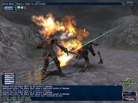 final fantasy xi hentai features ffxi tour wallpaper mmorpg photo mmosite