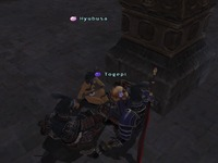 final fantasy xi hentai ffxi forums past players online now page