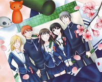 fruits basket hentai polls clubs anime picks results