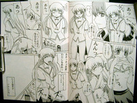 fruits basket hentai photo acimg auction details