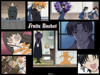 fruits basket hentai albums roflwaffle work fbasketwall forums