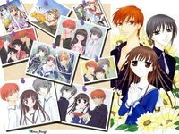 fruits basket hentai hphotos prn