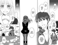 fruits basket hentai pre fruits basket page redraw chapter xmitsubachix hfti morelikethis collections