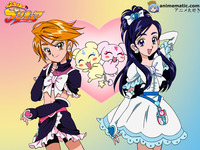 futari wa pretty cure hentai albums carlosedwin wallpapers wall pretty precure users uploaded hentai