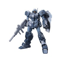 gundam zz hentai server products zzsaul gundam scale hguc rgm jesta model kit