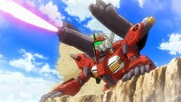 gundam zz hentai gundam build fighters episode amid
