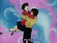 gundam zz hentai gundam judau leina together again reasons mobile suit awesome