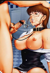 king of fighters hentai gallery king fighters hentai galleries athena friends special kof athenafriends