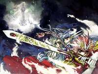 magic knight rayearth hentai descarga directa anime detalle magic knight rayearth jap sub esp